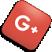 Nosso Google Plus