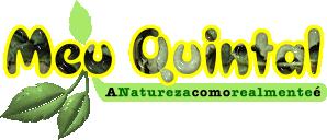 logo_meu_quintal_2016